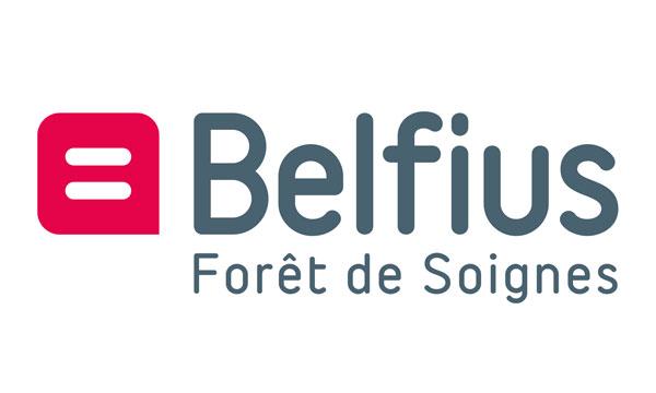 Belfius Forêt de Soignes