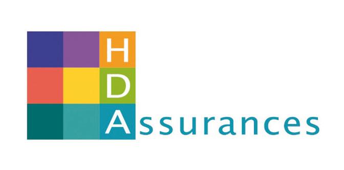 HDAssurances